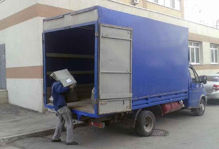 Заказать грузовой автомобиль для отправки личныx вещей   Одежда из  Стерлитамака в Москву ... 2d05fb195c4